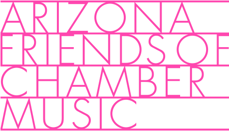 Arizona Friends of Chamber Music